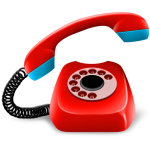 red_phone1